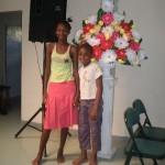 Fotos – Jamaica