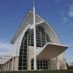 Breve Historia De La Iglesia