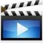 Videos Musicales # 2