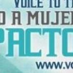 Conferencia: Impacto De Lo Alto