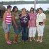 Fotos – Cuba 2013